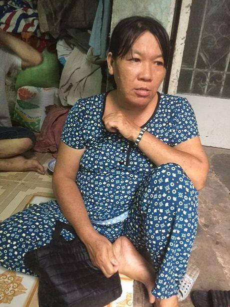 Chuyen doi dam nuoc mat cua nguoi me don than nuoi 11 con - Anh 4