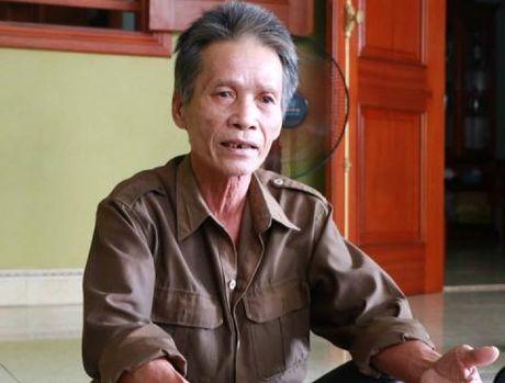 Gio thoi sap cong trinh trong diem: Nhung dieu dang so hon - Anh 1