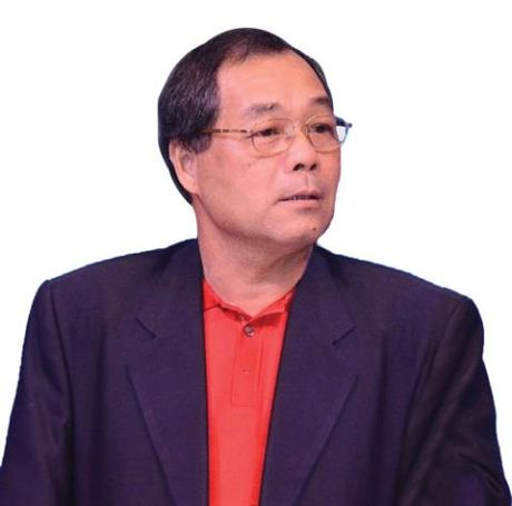 Nhung vu nhu Trinh Xuan Thanh, Tram Be… la ket qua cua qua trinh - Anh 2
