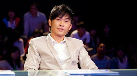 Hoai Linh nhan cat-xe tien ty Guong mat than quen, fan 'day song'? - Anh 2