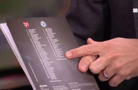 Lampard nhac den Matic, che bai chinh sach chuyen nhuong cua Chelsea - Anh 1