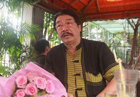 'Viet Nam khong nen ap luc ve vi tri top 3 SEA Games' - Anh 2
