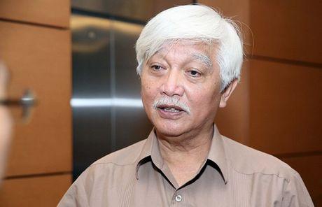 Giam doc So danh lai xe vi di nham duong: 'Khong the noi may cau xue xoa voi nhau la xong' - Anh 1