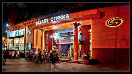 Phim Thien Ngan rao ban chuoi rap Galaxy Cinema voi gia 25 trieu USD - Anh 1