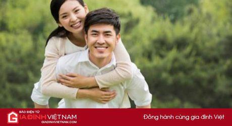 Mui thom cua hanh phuc - Anh 1