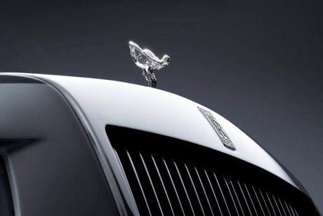 Rolls-Royce Phantom 2018: Buoc tien ve thiet ke, cong nghe - Anh 4