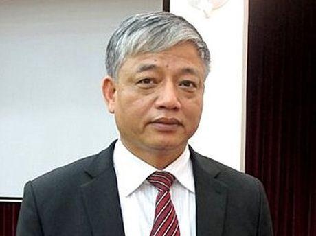 Chot muc luong toi thieu vung nam 2018 la 6,5%: Da co su hai hoa va chia se giua cac ben - Anh 1