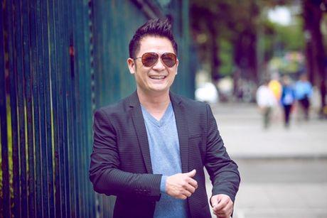 Bang Kieu tiet lo ve thu choi cuc 'doc' thoi sinh vien - Anh 2