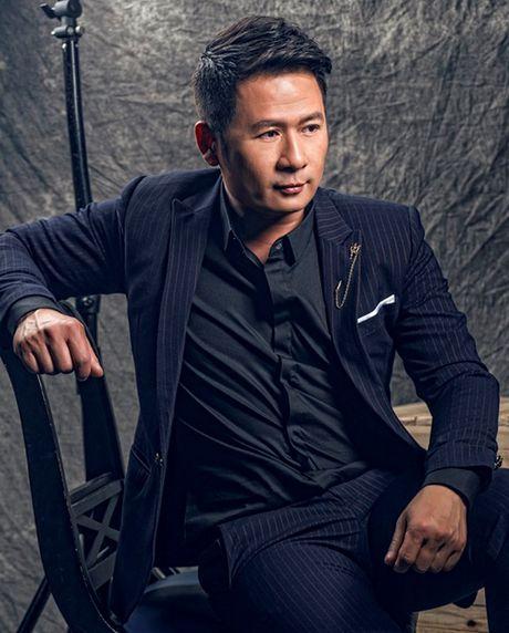 Bang Kieu tiet lo ve thu choi cuc 'doc' thoi sinh vien - Anh 4