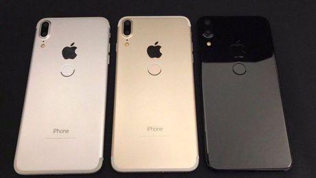 Xuat hien dich vu do vo iPhone doi cu len iPhone 8 - Anh 2