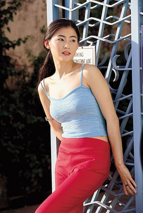 Truong Ba Chi - Tu 'ngoc nu' toi ba me don than - Anh 2