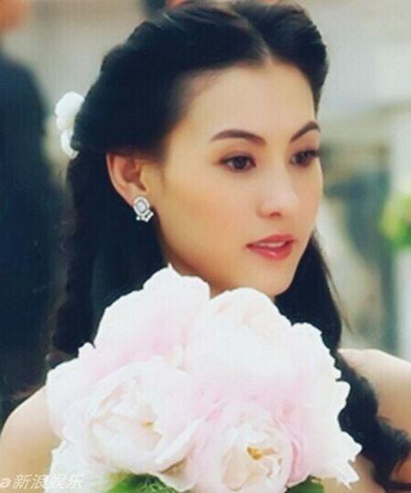 Truong Ba Chi - Tu 'ngoc nu' toi ba me don than - Anh 3