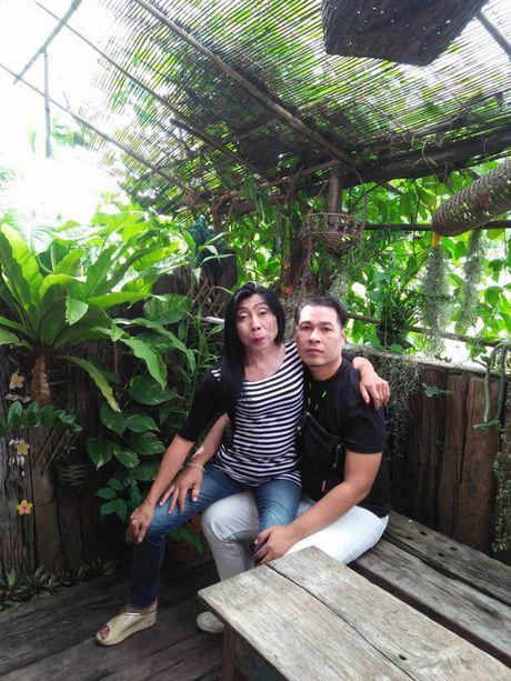 Thai Lan lai gay sot voi chuyen tinh tay ba cua cu ba co so thich cap ke 'phi cong tre' - Anh 3