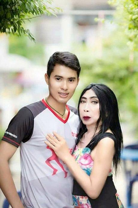 Thai Lan lai gay sot voi chuyen tinh tay ba cua cu ba co so thich cap ke 'phi cong tre' - Anh 6