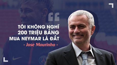 Wenger, Klopp va nhung chuyen gia phan doi thuong vu Neymar - Anh 7