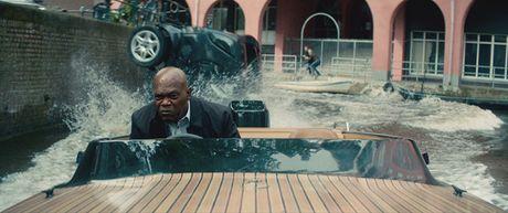 Samuel L. Jackson tham gia 'Ve Si Sat Thu' vi Ryan Reynolds - Anh 3