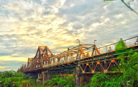 Chiem nguong bieu tuong lich su cua Ha Noi nhung nam dau the ky XX - Anh 11