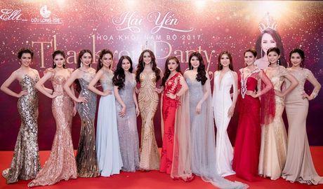 Hoa khoi Hai Yen rang ro tai su kien - Anh 6