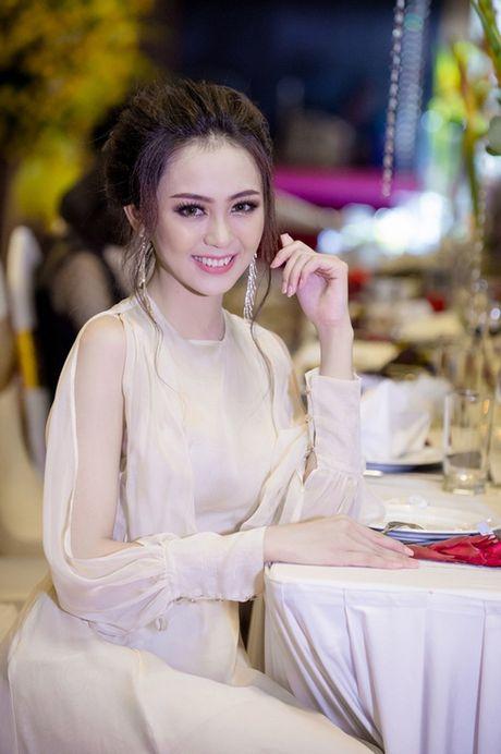 Hoa khoi Hai Yen rang ro tai su kien - Anh 8