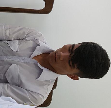 Phat 2 trieu, sa thai tai xe taxi 'chem' 700.000 dong cho 6km duong - Anh 2