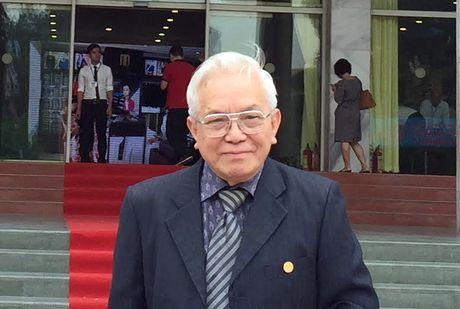 'Hau truong' chuyen cham soc suc khoe cho cac yeu nhan - Anh 1