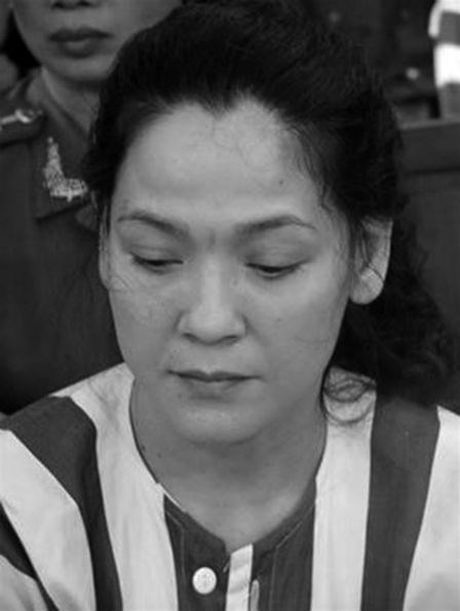 'Bong hong' da di qua trong cuoc doi ong trum Nam Cam (Phan 2) - Anh 2