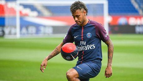 Voi nha cai, Neymar anh huong the nao den cuoc dua Vua pha luoi Ligue 1? - Anh 10
