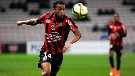 Voi nha cai, Neymar anh huong the nao den cuoc dua Vua pha luoi Ligue 1? - Anh 1