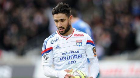 Voi nha cai, Neymar anh huong the nao den cuoc dua Vua pha luoi Ligue 1? - Anh 5