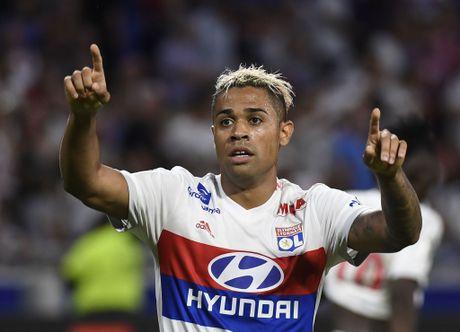 Voi nha cai, Neymar anh huong the nao den cuoc dua Vua pha luoi Ligue 1? - Anh 6