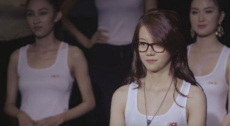 Nhung 'vu khi' bi mat giup An Nguy chinh phuc showbiz Viet chi sau 1 nam - Anh 3