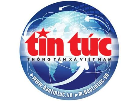 Chu tich Hoi dong Lap phap Quoc gia Vuong quoc Thai Lan va Phu nhan se tham chinh thuc Viet Nam - Anh 1