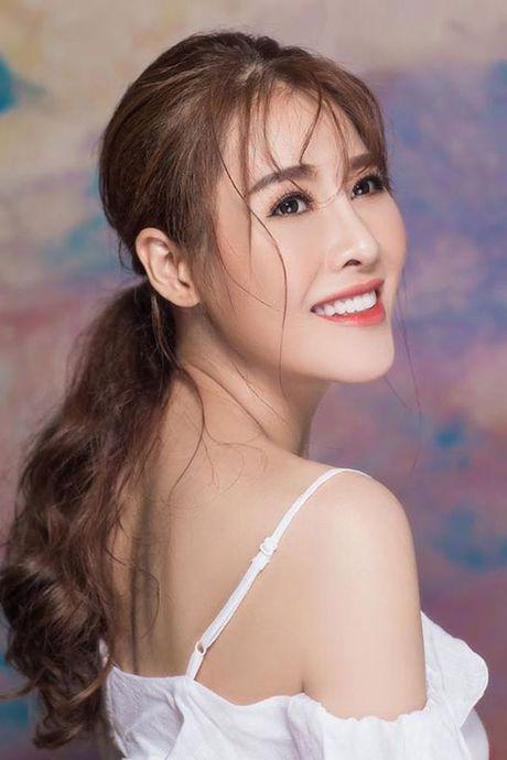 "Cong khai tien ""dap mat di xay lai"", Phi Thanh Van va Que Van da tinh toan ti mi? - Anh 5"