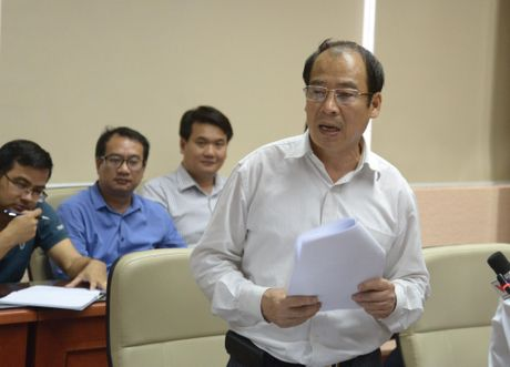 Tap trung tong luc cho Ha Noi khong che dich sot xuat huyet - Anh 3