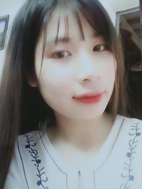 Thanh Hoa: Di lam them, thieu nu 19 tuoi mat tich bi an - Anh 2