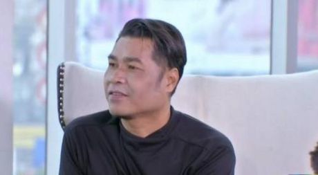 Hien tuong mang 'Thuc nu gia chat' ke ve cuoc doi day song gio cua minh - Anh 2