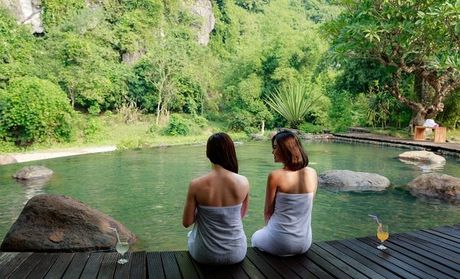 Gioi tre thich thu voi tien canh nuoc Nhat ngay gan Ha Noi - Anh 4