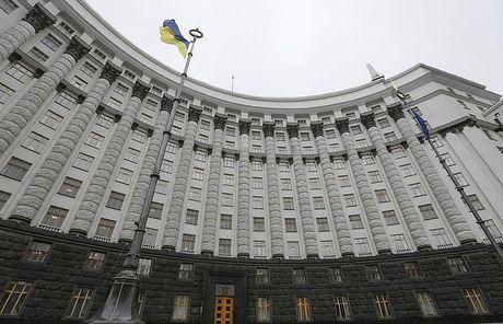 Ukraine bat ngo boi don moi vao song gio voi Nga - Anh 1