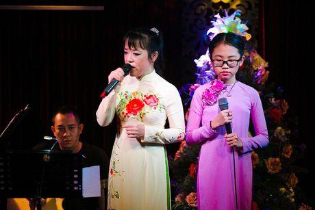 Phuong My Chi: 'Em ton thuong khi bi mang vo dao duc, mat day' - Anh 1