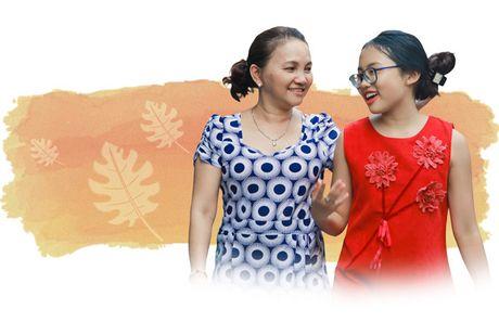 Phuong My Chi: 'Em ton thuong khi bi mang vo dao duc, mat day' - Anh 2