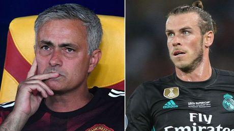 Gareth Bale tuyen bo o lai du duoc M.U san don, ke ca Real mua Mbappe - Anh 1