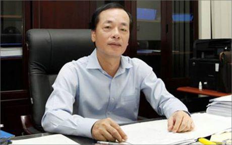 Bo truong Bo Xay dung se tra loi chat van tai Phien hop UBTV Quoc hoi - Anh 1