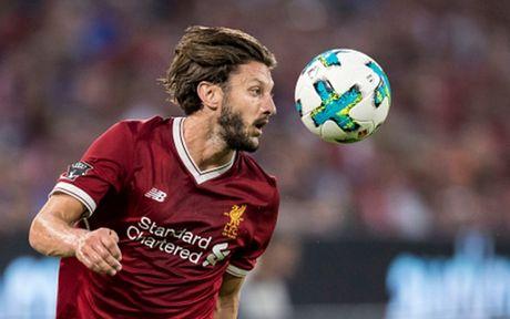 12 ngoi sao vang mat o vong 1 Premier League 2017/2018: MU co 3 nguoi - Anh 10