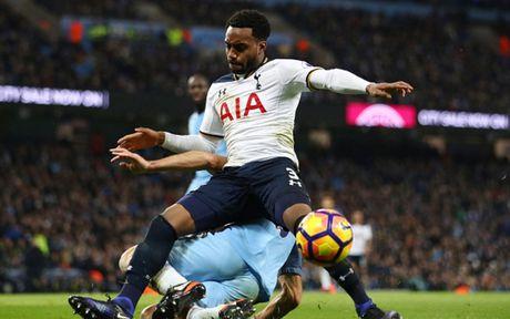 12 ngoi sao vang mat o vong 1 Premier League 2017/2018: MU co 3 nguoi - Anh 6