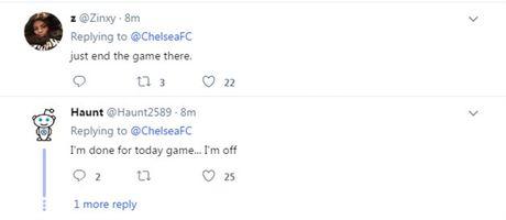 Conte sap ra di, Cahill bi doa giet, Costa dang cuoi - Anh 7