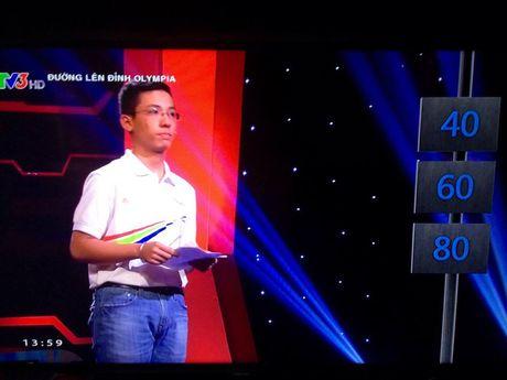 Hai Phong: Thanh tich dang ne cua chang trai 'say ruou tu nam lop 1' - Anh 1