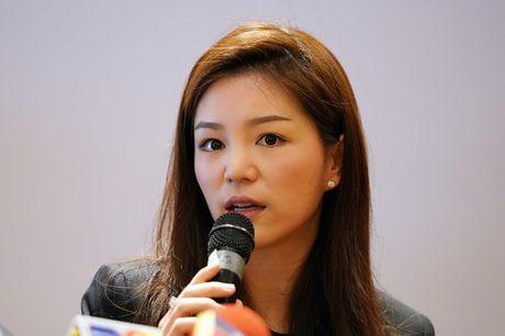Thai Lan tuyen bo den SEA Games de lay vang, coi Viet Nam la doi thu kho nhan nhat - Anh 1