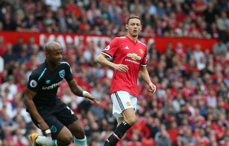 Cam on Chelsea da ban Matic cho Quy do! - Anh 1
