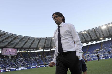 Juventus 2-3 Lazio: Ngay Inzaghi len tieng - Anh 1
