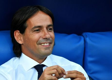 Juventus 2-3 Lazio: Ngay Inzaghi len tieng - Anh 3